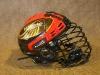 2007_helmets_677.jpg